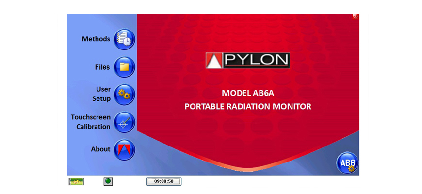 ab6a-monitor-software